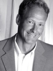 thomas hübner - executive-skype-coaching mbsr